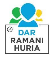 Ramani Huria